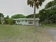 Address Not Disclosed Cocoa Beach FL, 32931