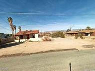 Address Not Disclosed Twentynine Palms CA, 92277