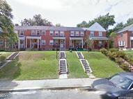 Address Not Disclosed Baltimore MD, 21239
