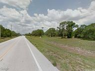 Address Not Disclosed Sebring FL, 33876
