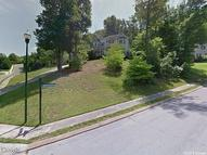 Address Not Disclosed Cleveland TN, 37312