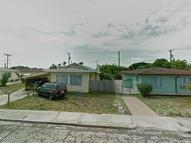 Address Not Disclosed West Palm Beach FL, 33405