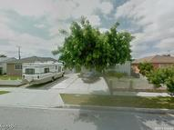 Address Not Disclosed Torrance CA, 90502