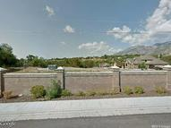 Address Not Disclosed Cottonwood Heights UT, 84093