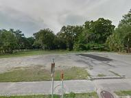 Address Not Disclosed Fanning Springs FL, 32693