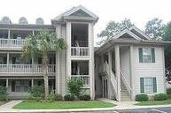 Address Not Disclosed Pawleys Island SC, 29585