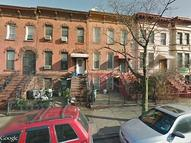 Address Not Disclosed Brooklyn NY, 11220