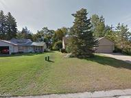 Address Not Disclosed Walled Lake MI, 48390