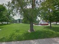 Address Not Disclosed Edwardsville IL, 62025