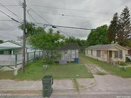 Address Not Disclosed Corpus Christi TX, 78416