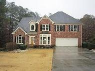 Address Not Disclosed Dacula GA, 30019