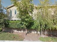 Address Not Disclosed Chino CA, 91708