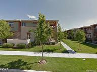 Address Not Disclosed South Jordan UT, 84095