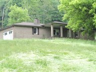263 Bow Branch Road Louisa KY, 41230