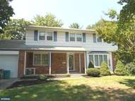 120 Saint Regis Dr Deptford NJ, 08096