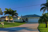 246 Sw 37th Terrace Cape Coral FL, 33914