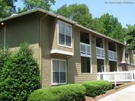 Landmark At Lynden Square Apartments Charlotte NC, 28226