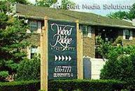 Woodridge Apartments Randallstown MD, 21133