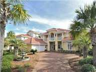 79 Vista Bluffs Destin FL, 32541