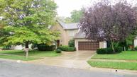 932 Valleyview Drive Westerville OH, 43081