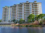 662 Harbor Blvd. #510 Destin FL, 32541