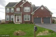 5931 Norwood Place West Adamstown MD, 21710