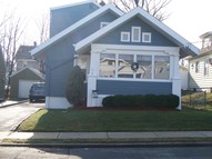 25 Laura Ave. Nutley NJ, 07110