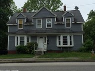 1410 Forest Ave Portland ME, 04103