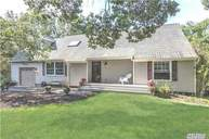 67 Trout Brook Ln Aquebogue NY, 11931