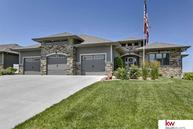 6606 Crestridge Papillion NE, 68133