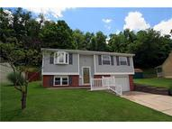 541 Sherrick Drive North Huntingdon PA, 15642