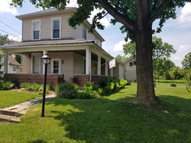 1441 S. Ohio Avenue Wellston OH, 45692