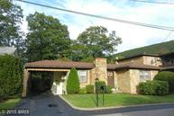 1 Glenview Dr Lavale MD, 21502