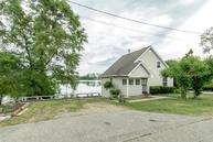 5170 Eagle Lake Drive Waterford MI, 48329