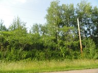 Lot 2 Willow Ln Hatley WI, 54440