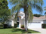 8078 King Palm Cir Kissimmee FL, 34747
