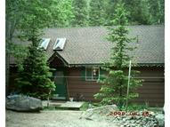 312 Columbine Drive Idaho Springs CO, 80452