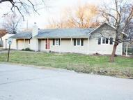 500 S 5th Street Louisburg KS, 66053