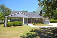 127 S Eight Cochran GA, 31014