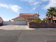 2095 Kiva Way Laughlin NV, 89029
