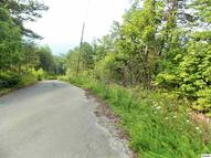 Lot #19 Blue Springs Way Sevierville TN, 37862
