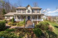 59 Mountainside Dr Stanardsville VA, 22973
