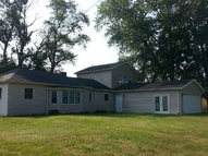 417 Co. Rd. 30-A Jeromesville OH, 44840