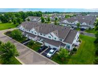 304 Horizon Drive Se New Prague MN, 56071