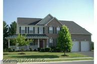 11108 Eagletrace Drive New Market MD, 21774