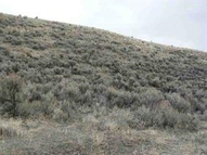 160 Acres Malad Valley Highway Downey ID, 83234