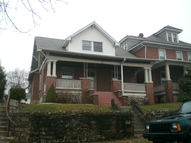 345 S. Highland Street Lock Haven PA, 17745