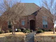 2230 Big Valley Circle Allen TX, 75013