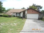 4583 Bayridge Ct Spring Hill FL, 34606