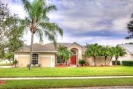 401 Berwick Way Melbourne FL, 32940